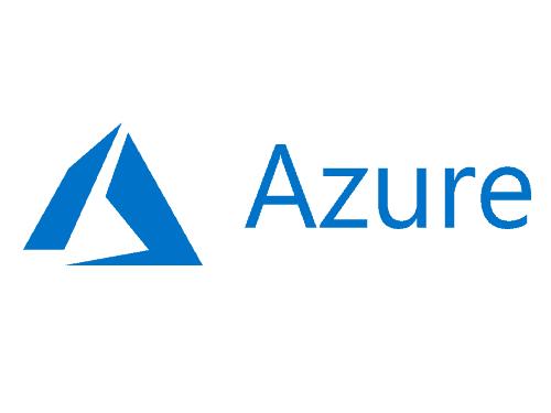 AZ 103 Administrator Microsoft Azure